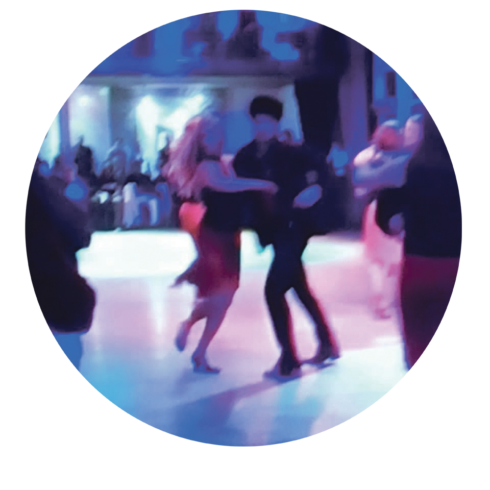 Dance Center RE,Veranstaltung_3